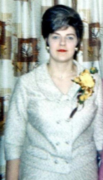 Mom_1960s